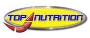 Top Nutrition Australia