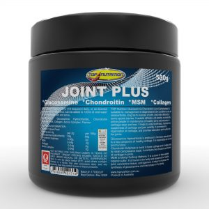 Top Nutrition Joint Plus 500g
