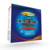 Top Nutrition X-Treme Mass Whey Protein 4kg